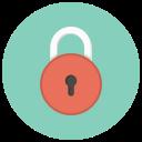 https://account.activedirectory.windowsazure.com/ChangePassword.aspx